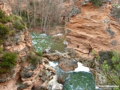 Valle Cabriel-Manchuela conquense;rio mundo torcal de antequera peñalara carros de foc